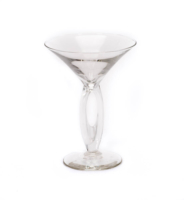 Martini Glass 6.75oz