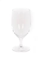 Water Goblet 13.5oz
