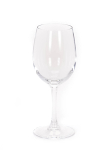 Wine 8.5oz Image