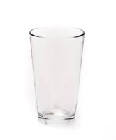 Pint Glass 16oz