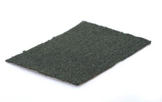 Hunter Green Carpet (Per SqFT)