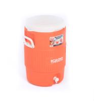 Water Cooler 5 Gallon