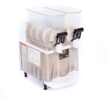 Frozen Beverage Machine