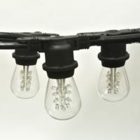 Market String Lights 48′
