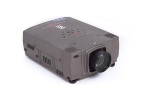 LCD Projector HD 4100  Lumens
