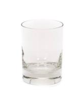 Rocks Glass 10.5oz