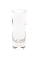 Cordial Shot Glass 2.5oz
