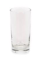 Highball Glass 12oz