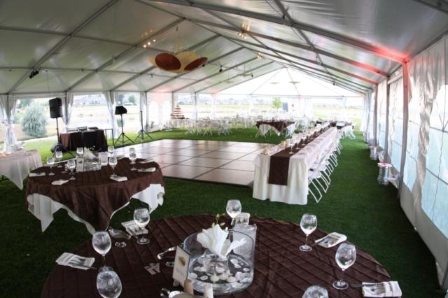 Wedding Rentals   Flexx Productions - Colorado