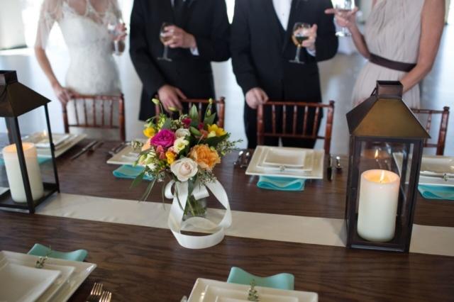 Wedding Decor   Flexx Productions - Colorado