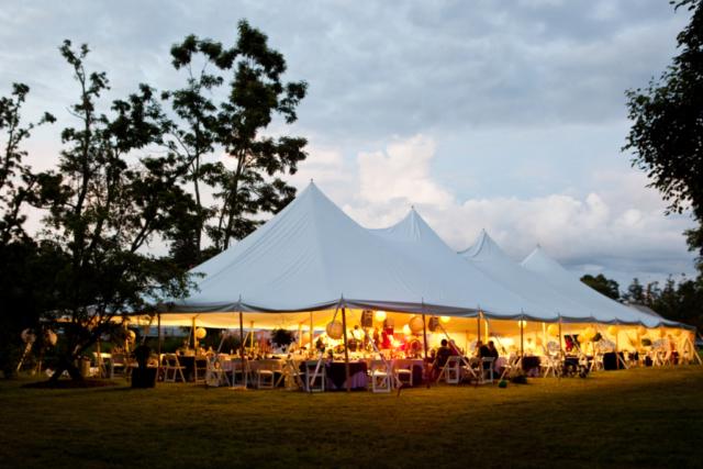 Outdoor Events   Flexx Productions - Colorado
