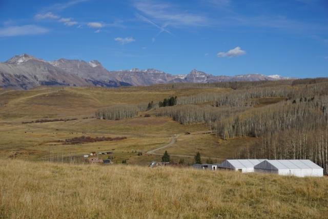 Event Tent Rentals   Flexx Productions - Colorado