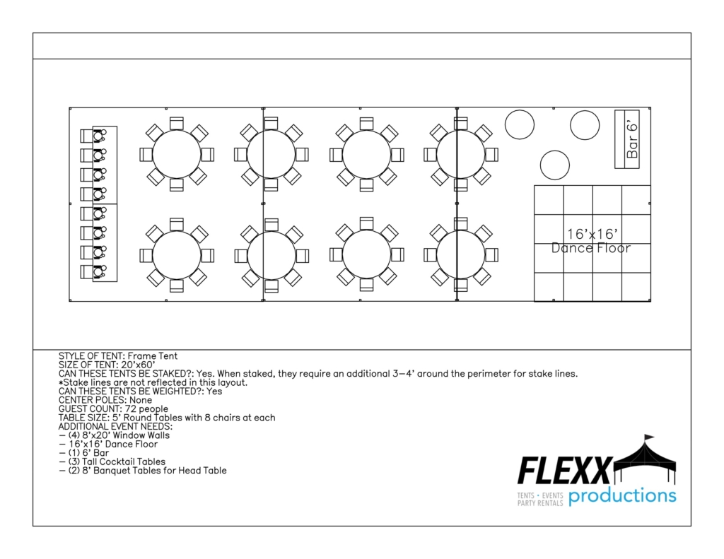 20×60-frame-tent-special-event-layout-aerial