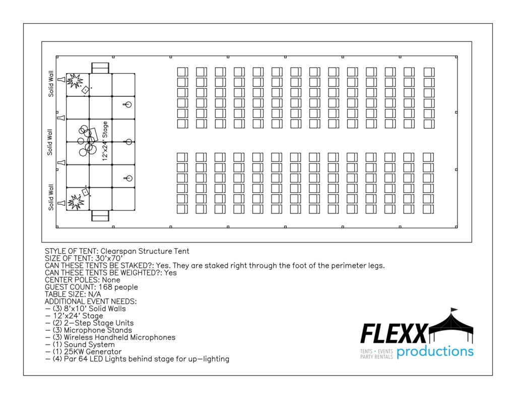 30×70-clearspan-special-event-layout-aerial-3