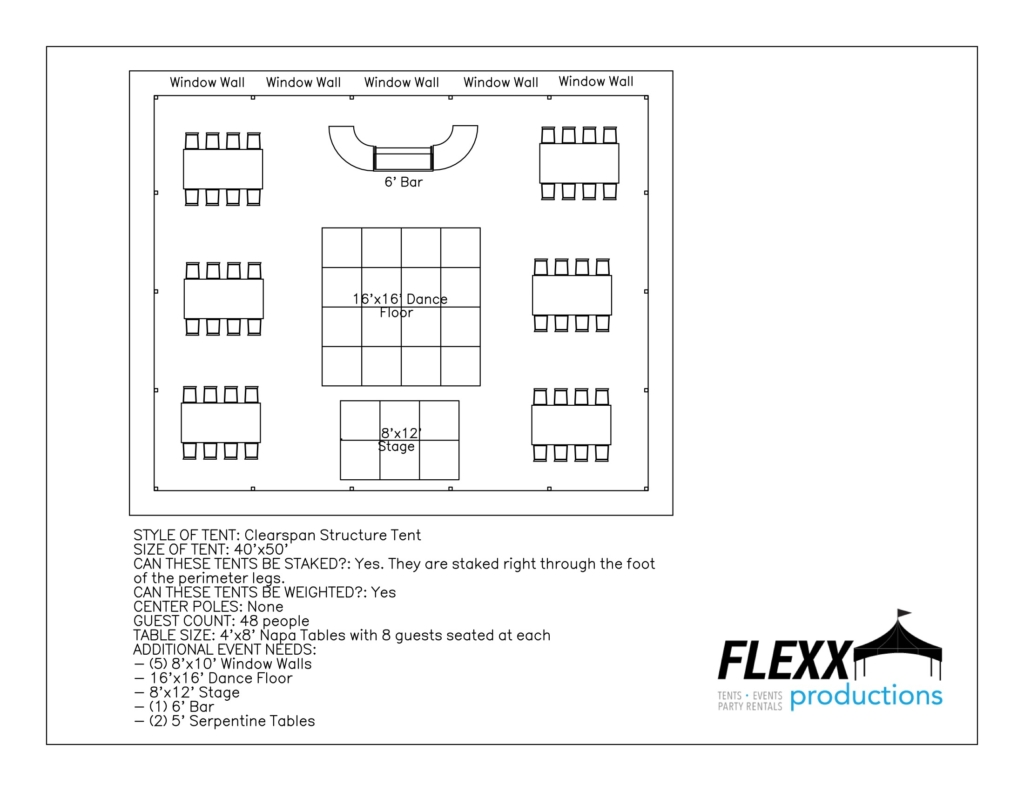 40×50-clearspan-special-event-layout-aerial-3
