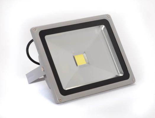 30W LED Light