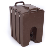 Hot/Cold Beverage Server 10 Gallon