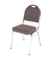 Ballroom Chair