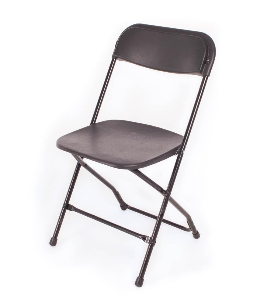 Gold Chiavari Chair Flexx Productions