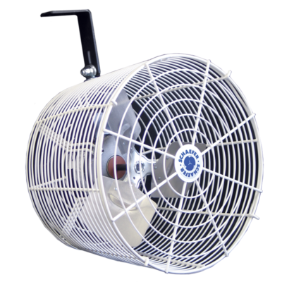 Tent Cooling Fan 15 Inches