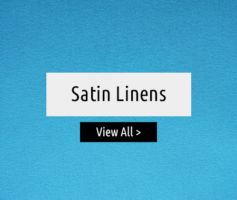 Satin Linens
