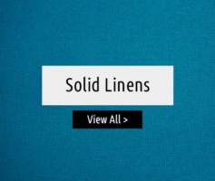 Solid Classic Linens