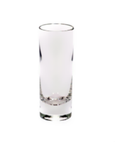 Cordial Shot Glass