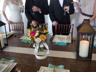 Wedding Decor | Flexx Productions - Colorado