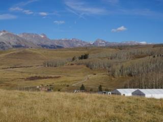 Event Tent Rentals | Flexx Productions - Colorado