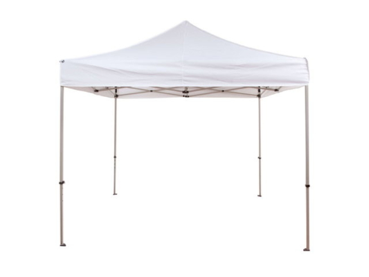 Popup Tents