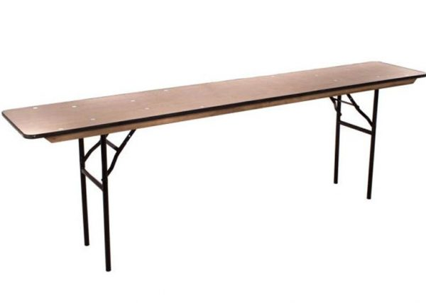 FLEXX Conference Table