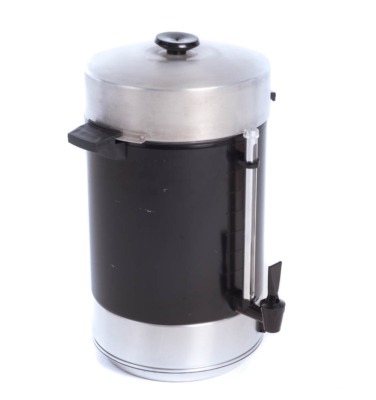 Coffee Percolator SS 100cup