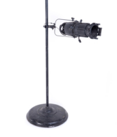 Gobo Light with Stand