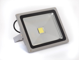 30W LED Light