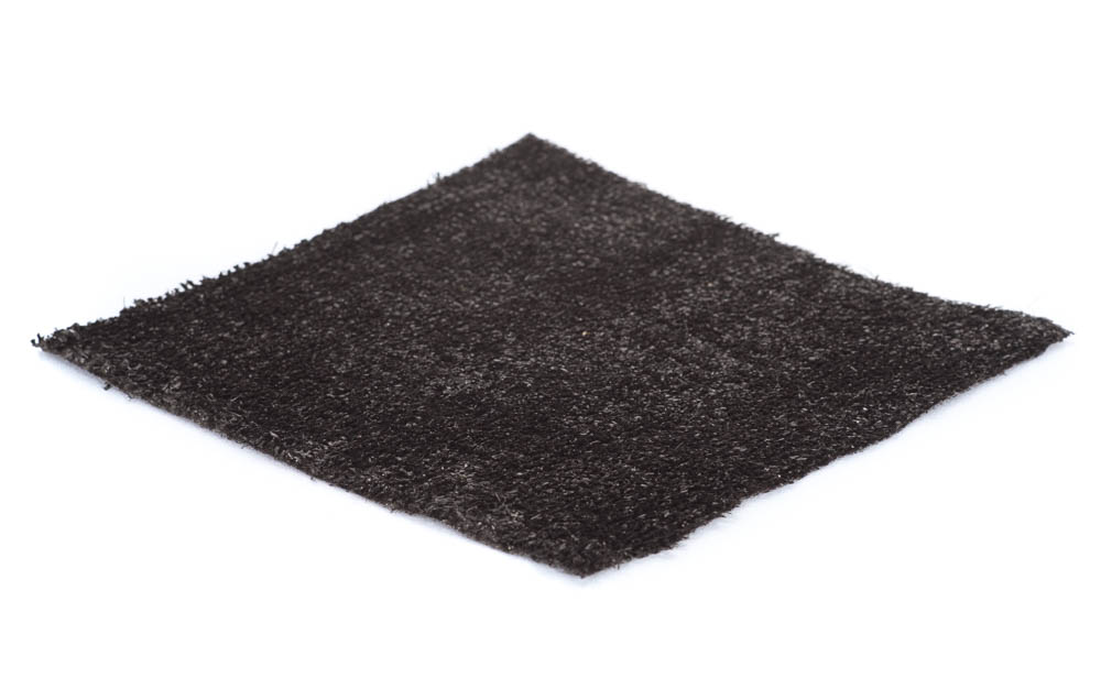 Black Astro Turf (Per SqFT)