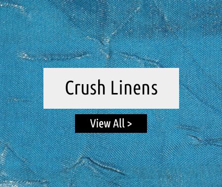 Crush Linens