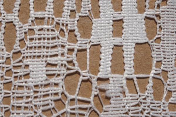 Flexx Lace